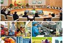 Tin tức - Dấu ấn văn bản chỉ đạo, điều hành của Chính phủ năm 2018