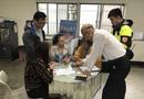 """Tin tức - Vụ 152 du khách Việt """"biến mất"""" ở Đài Loan: Tước giấy phép công ty làm visa"""