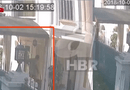 Tin thế giới - Báo Thổ Nhĩ Kỳ tung video sát thủ vận chuyển vali nghi chứa thi thể nhà báo Khashoggi?