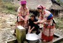 Xã hội - Yên Bái xây dựng mới 4 công trình cấp nước