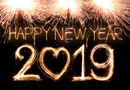 Tin tức - Những tin nhắn chúc mừng Tết 2019 ngắn gọn và ý nghĩa nhất