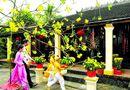 Tin tức - Nguồn gốc, ý nghĩa tập tục xông nhà đầu năm của người Việt