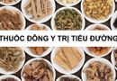 Cần biết - Tiết lộ 10 loại thảo dược Đông y giúp chữa bệnh tiểu đường được lưu truyền lại