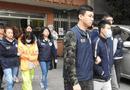 """Tin thế giới - Du khách Việt """"mất tích"""" ở Đài Loan đối diện với mức phạt nào?"""