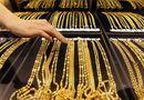 Tin tức - Giá vàng hôm nay 4/1/2019: Vàng SJC đồng loạt tăng 40.000 đồng/lượng