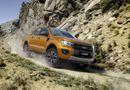 Tin tức - Bảng giá xe Ford mới nhất tháng 1/2019: Everest Titanium 2.0L AT AWD niêm yết 1,399 tỷ đồng