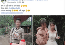 Tin tức - Sự thật bất ngờ vụ cô dâu 14 tuổi ở Sơn La