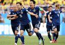 Tin tức - Lịch thi đấu Asian Cup 2019 ngày 9/1: Đội tuyển nào sẽ hưởng niềm vui chiến thắng?
