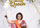 Cần biết - Doanh nhân Phạm Hương - Nữ hoàng có gương mặt khả ái trong cuộc thi Queen Beauty