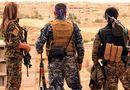 Tin thế giới - Lo sợ bị Mỹ bỏ rơi, lực lượng người Kurd thỏa thuận với chính phủ Syria