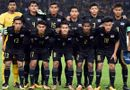 Lịch thi đấu Asian Cup 2019 ngày 10/1