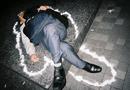 Tin thế giới - Công ty Nhật Bản thưởng tiền cho nhân viên ngủ đủ giấc