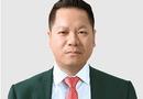Cần biết - Techcombank bổ nhiệm ông Lê Bá Dũng làm Phó Tổng Giám đốc