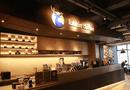 """Tin tức - Luckin - startup Trung Quốc tham vọng đánh bại Starbucks của Mỹ đã """"hóa rồng"""" ra sao?"""