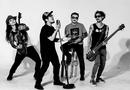 """Tin tức - Trước giờ G, ban nhạc Microwave bật mí về """"chảo lửa"""" V-Rock"""
