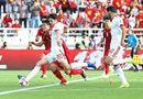 Tin tức - Asian Cup 2019: ĐT Việt Nam mất trụ cột hàng thủ trong trận gặp Yemen