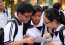 Tin tức - Trường ĐH Y Dược TP.HCM công bố 3 phương thức tuyển sinh 2019