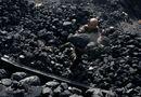 Tin tức - Hầm mỏ ở Trung Quốc bất ngờ đổ sập, 21 người thiệt mạng
