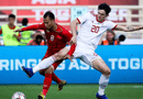 Tin tức - Để đi tiếp ở Asian Cup 2019, Việt Nam cần thắng Yemen bao nhiêu bàn?