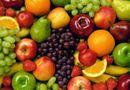 Thực phẩm - 5 loại quả càng ăn nhiều càng tốt cho sức khỏe