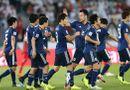 Tin tức - Asian Cup 2019: Xác định 10 đội vào vòng 1/8 sau 2 lượt trận