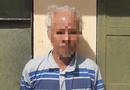 Tin tức - Bắt giữ ông lão U70 hiếp dâm bé gái 12 tuổi ở nhà một mình