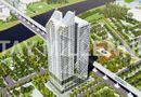Cần biết - DSEATECH GROUP tổng thầu cơ điện thi công dự án tòa tháp đôi 45 tầng Millennium Thiên Niên Kỷ