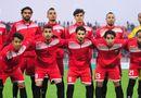 Tin tức - Hé lộ sức mạnh của Yemen, đối thủ tuyển Việt Nam phải vượt qua ở Asian Cup 2019