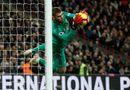 Tin tức - M.U 1-0 Tottenham: Rashford ghi bàn nhưng De Gea mới là ngôi sao sáng nhất