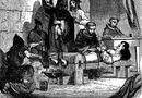 """Tin thế giới - Phạt """"cười đến chết"""": Phương pháp tra tấn tàn bạo thời cổ đại"""