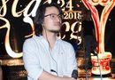 Giải trí - Lùm xùm sai tên ở giải Mai Vàng, tổng đạo diễn Hoàng Nhật Nam lên tiếng xin lỗi