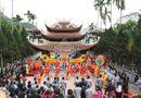 Tin tức - Lễ hội Chùa Hương diễn ra khi nào?
