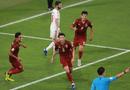 """Kết quả Asian Cup 2019 ngày 14/1: UAE \""""dắt tay\"""" Thái Lan vào vòng knock-out"""