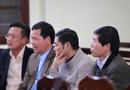 Tin tức - Xét xử vụ chạy thận 9 người chết ở Hòa Bình: Lời khai mâu thuẫn của nguyên giám đốc và PGĐ bệnh viện