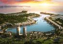 Kinh doanh - Tuần Châu Marina: Vị trí đẳng cấp hấp dẫn đầu tư