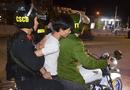 """Tin tức - Vụ cướp """"chưa từng thấy ở Đà Nẵng"""": Dùng súng giả, mìn là cát và rễ cây"""