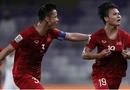 Đánh bại Yemen 2 - 0, tuyển Việt Nam vẫn thấp thỏm chờ vé đi tiếp