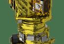 """Tin tức - Đếm ngược thời gian vệ tinh """"made in Việt Nam"""" chính thức được phóng lên quỹ đạo"""