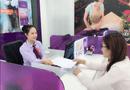 Cần biết - TPBank dành 1.000 tỷ đồng ưu đãi lãi suất cho vay dành cho doanh nghiệp