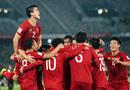 ĐT Việt Nam đã giành chiếc vé cuối cùng vào vòng 1/8 Asian Cup như thế nào?