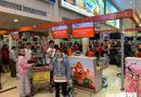 Xã hội - Hãng hàng không đồng loạt tăng chuyến phục vụ Tết Nguyên đán