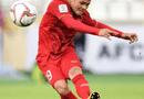 """Bàn sút phạt """"thần sầu"""" của Quang Hải lọt top 10 bàn đẹp nhất vòng bảng Asian Cup 2019"""