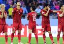 Tin tức - Hé lộ lý do Quang Hải không sút luân lưu cân não với Jordan