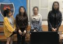 Tin thế giới - Đài Loan bắt 7 nghi phạm lập kế hoạch giúp 152 du khách Việt bỏ trốn
