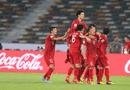 """Tin tức - Báo châu Á dự đoán bất ngờ về Việt Nam trước """"đại chiến"""" với Nhật Bản ở tứ kết Asian cup 2019"""