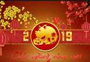 Tin tức - Tin nhắn chúc mừng năm mới cho sếp hay và ấn tượng nhất