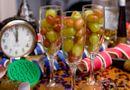 Tin thế giới - Những phong tục chào năm mới độc đáo trên thế giới