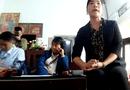 Y tế - Hà Nội: Phòng Y tế huyện Mỹ Đức buông lỏng quản lý, bao che sai phạm cho PKĐY Nguyễn Thị Hường