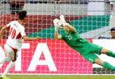 Tin tức - Danh sách 8 đội bóng lọt vào tứ kết Asian Cup 2019