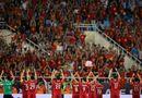 """Tin tức - Báo nước ngoài: Hé lộ """"vũ khí bí mật"""" giúp tuyển Việt Nam đánh bại Nhật Bản ở tứ kết Asian Cup"""